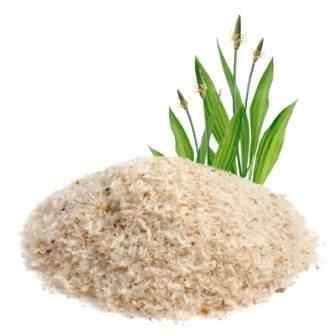 Tărâţea de grâu face minuni