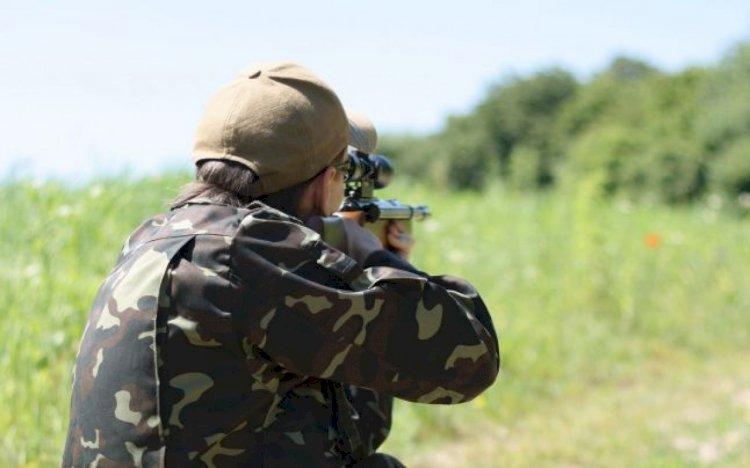 Ce cred ecologiștii despre vânătoarea în ariile protejate de stat și modificările la hotărârea privind sezonul de vânătoare