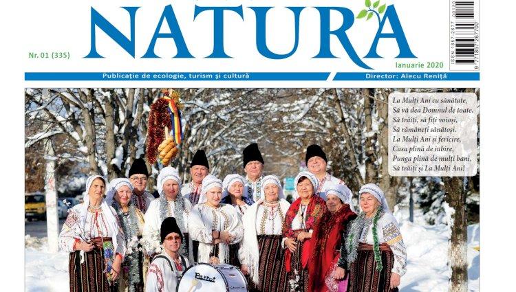 MOLDOVA FĂRĂ DODON