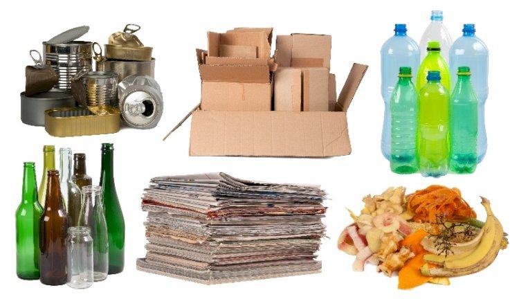 O viață fără gunoi (partea a II-a)