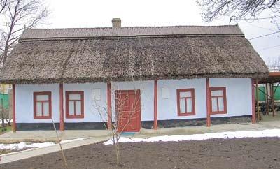 Trei nume şi o singură capitală a sudului: Şcheia - Frumoasa - Cahul