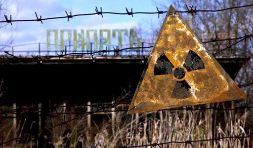 Cernobâl 1986: nu avem dreptul să uităm