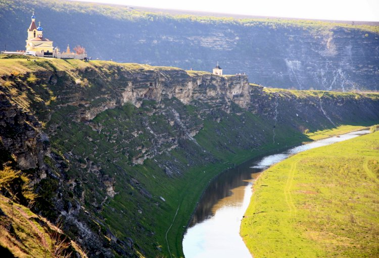 Râul Răut