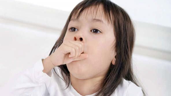 Ce boli generează poluarea