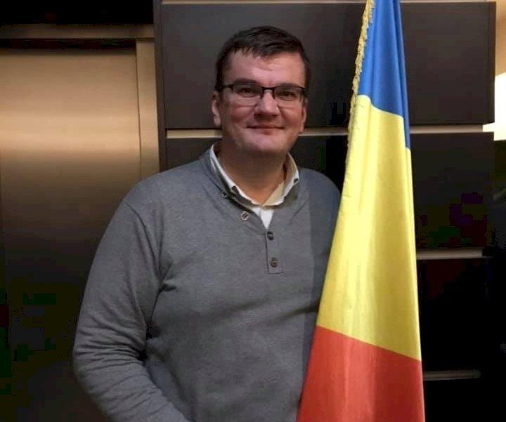 Soluție europeană pentru cetățenii din străinătate