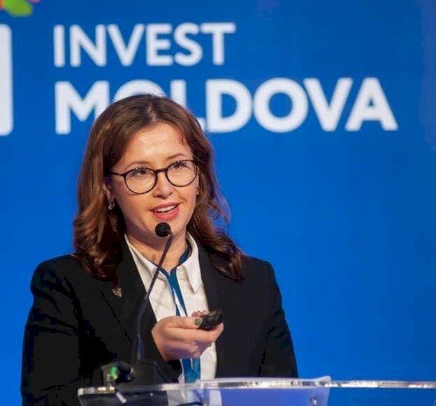 """""""Moldova poate fi surprinzătoare cu destinaţiile sale turistice, dacă…"""""""