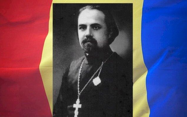 """Alexei Mateevici, autorul imnului """"Limba noastră"""", spunea că vorbim LIMBA ROMÂNĂ"""