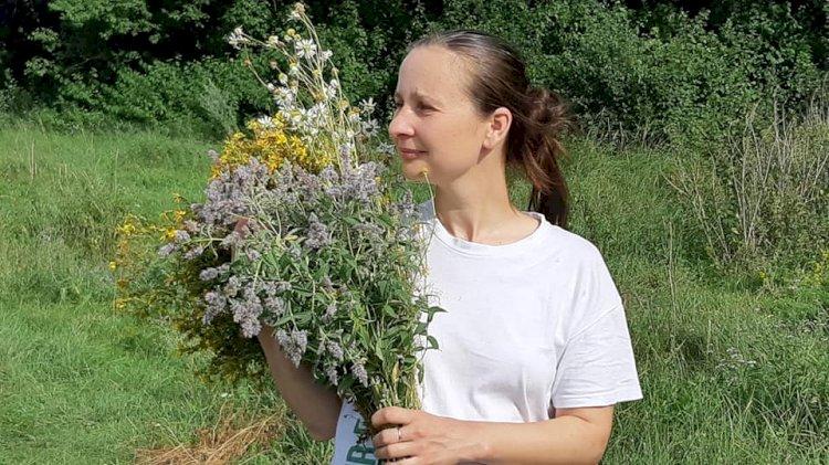 """Lilia Curchi: """"Moldova are deficit de aer curat, iar asta înseamnă o problemă de sănătate publică enormă"""""""