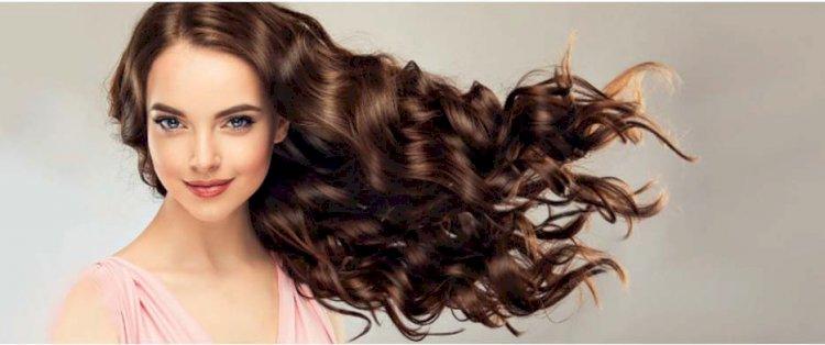 Îngrijirea de toamnă pentru părul tău