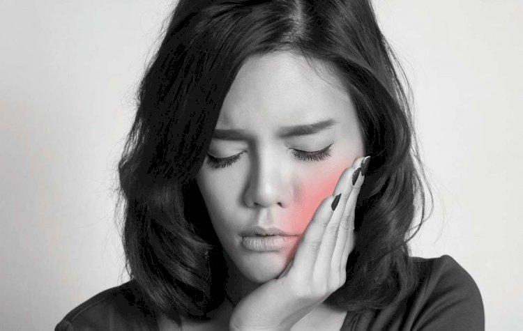 Cum poate fi ameliorată durerea de dinți