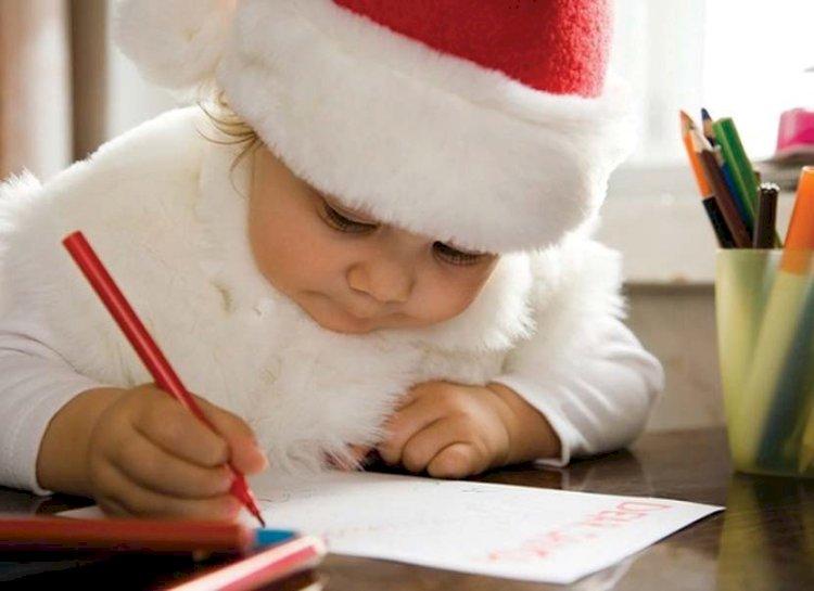 Moş Gerilă ne-a furat Crăciunul