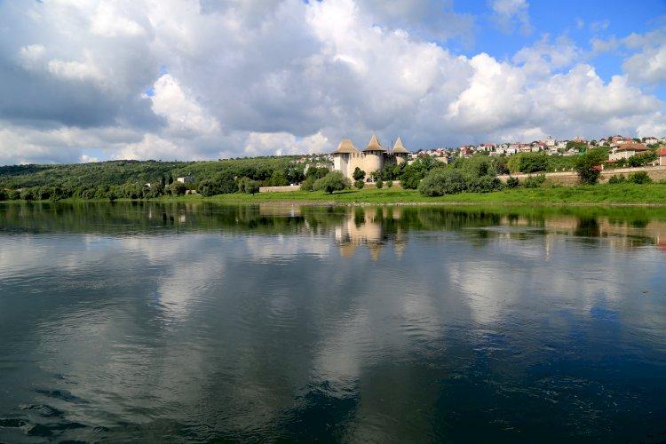 DECLARAȚIA Platformei Naționale a Forumului Societății Civile a Parteneriatului Estic privind protecția și utilizarea durabilă a fluviului Nistru