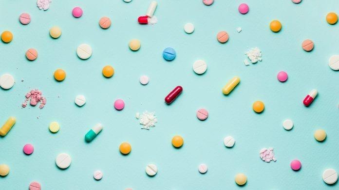 Ajută vitaminele la creşterea imunităţii împotriva COVID-19?
