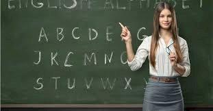 Fără efort, disciplină și rigoare există educație?