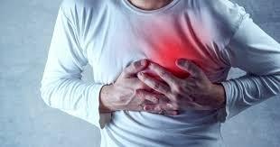Ce semnalează durerea din piept