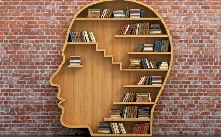 Lipsa efortului intelectual e o pierdere irecuperabilă