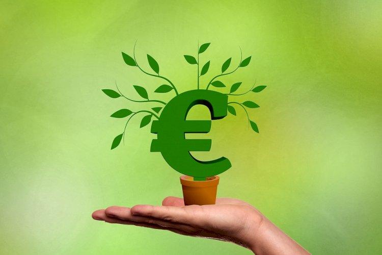 Fonduri mici pentru rezultate mari
