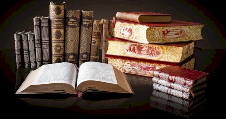 Cine mai are nevoie azi de literatură?