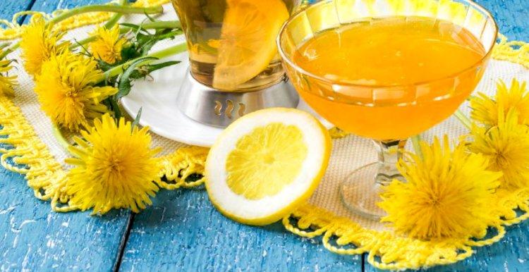 Ceaiul de păpădie: ce beneficii are şi cum îl poţi prepara
