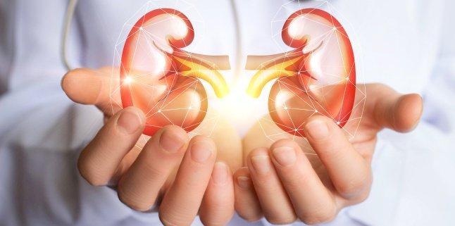 Chisturile la rinichi - când devin periculoase?