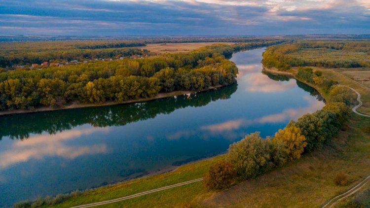 Complexul hidroenergetic nistrean are un impact semnificativ asupra debitelor, calității apei și diversității biologice a Nistrului