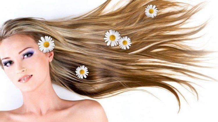 6 metode naturale de a-ţi deschide culoarea părului