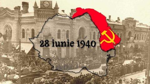 28 IUNIE, ZI DE DOLIU NAȚIONAL