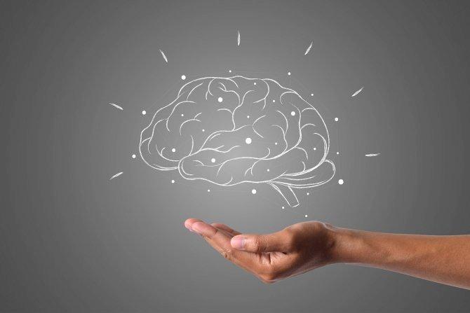 13 obiceiuri nesănătoase pentru creierul tău