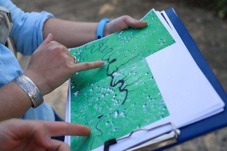 Fluviul Nistru: Care este zona cea mai afectată de Complexul Hidroenergetic Dnestrovsc?