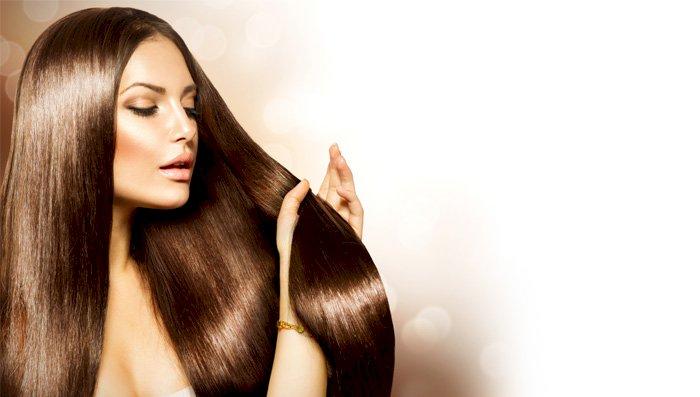 Cele mai bune vitamine pentru creșterea părului