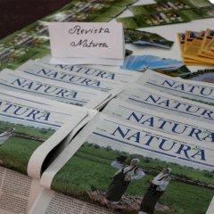 natura.md